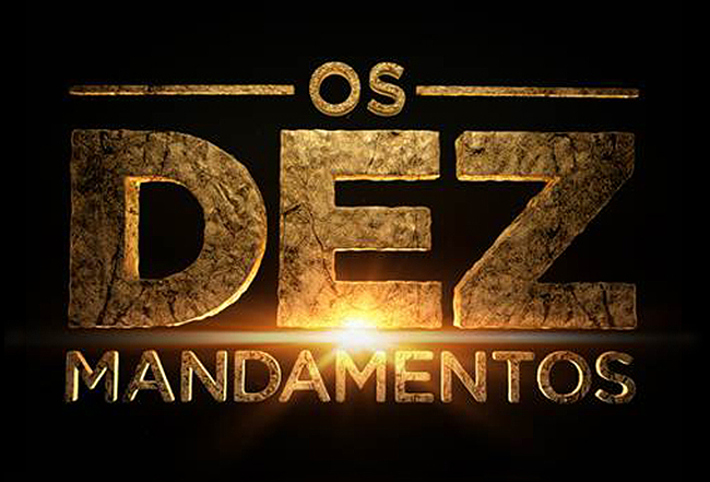 dezmandamentos_logo