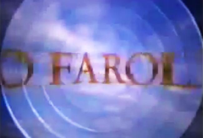 farol_logo