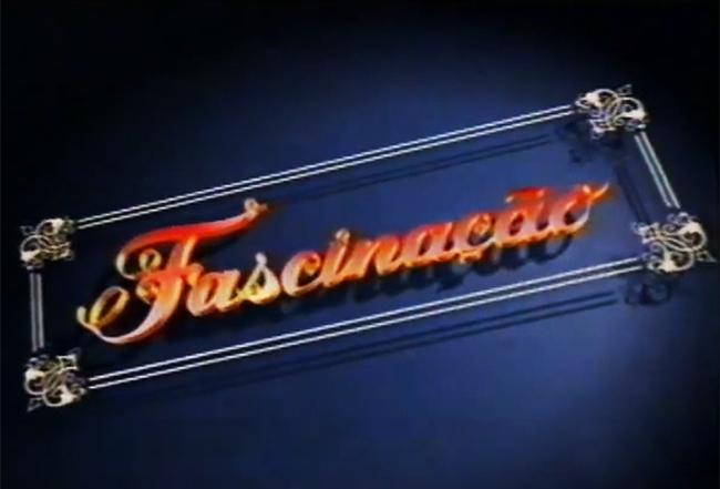 fascinacao_logo