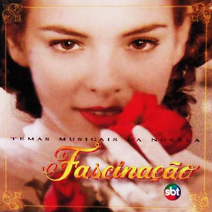 fascinacaot
