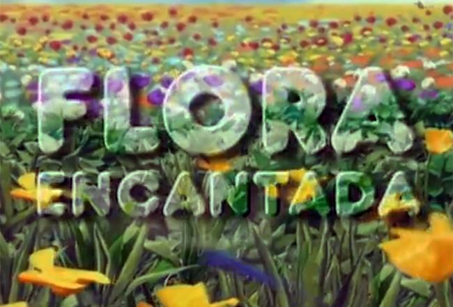 floraencantada_logo