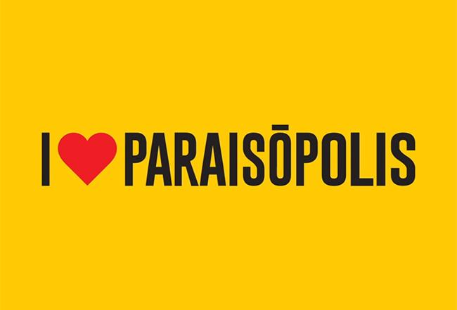 iloveparaisopolis_logo