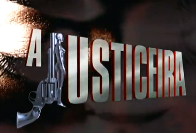 justiceira_logo