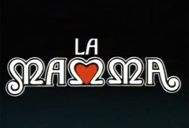 lamamma_logo