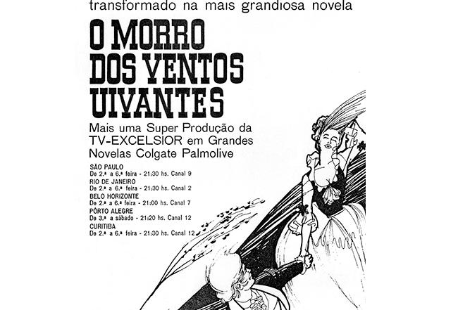 morrodosventos_cartaz
