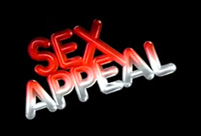 sexappeal_logo2