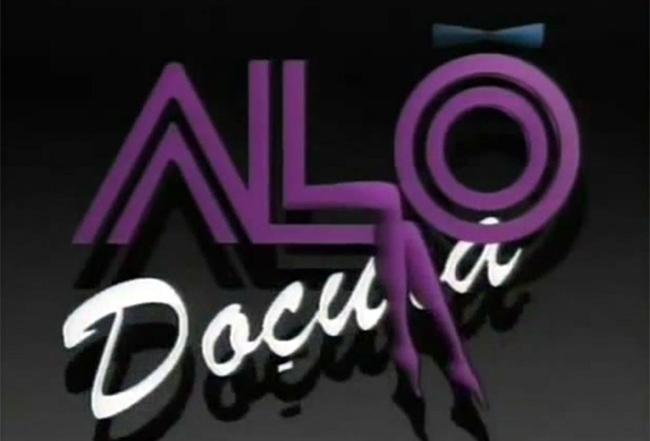 alodocura90_logo