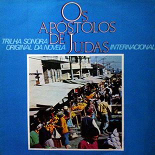 apostolost2