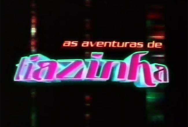 aventurasdetiazinha_logo