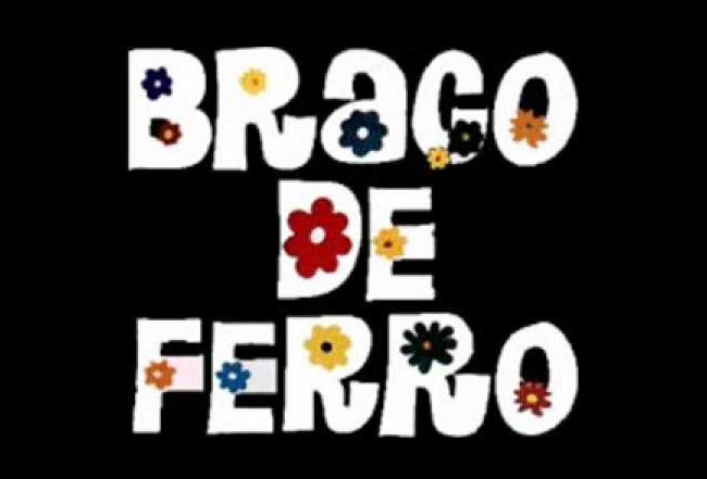 bracodeferro_logo