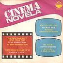 cinema_novela_cd