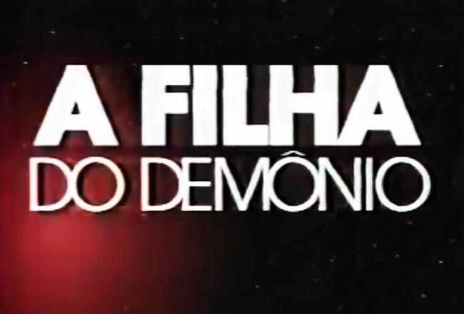 filhadodemonio_logo