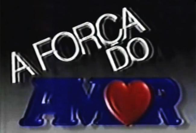 forcadoamor_logo