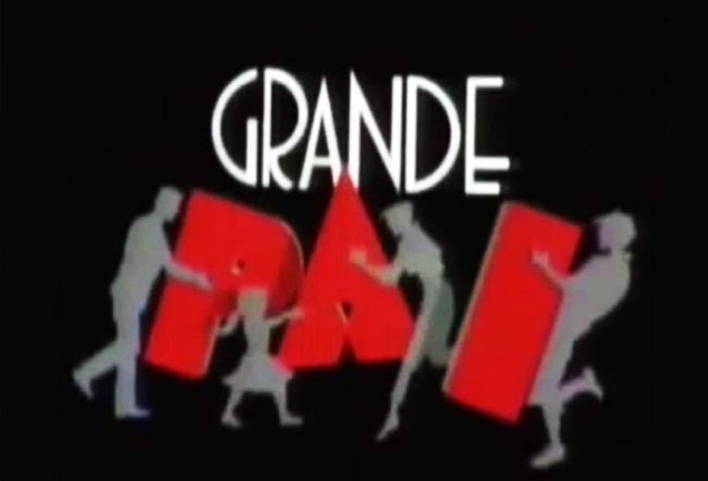 grandepai_logo