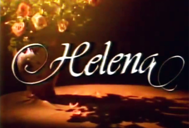 helena87_logo