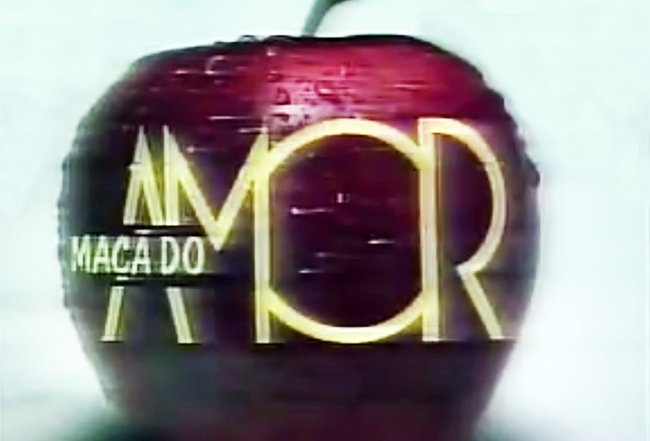 macadoamor_logo