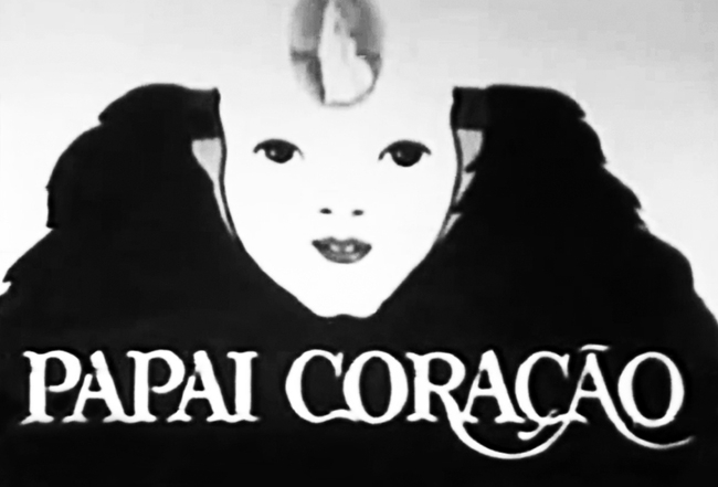 papaicoracao_logo