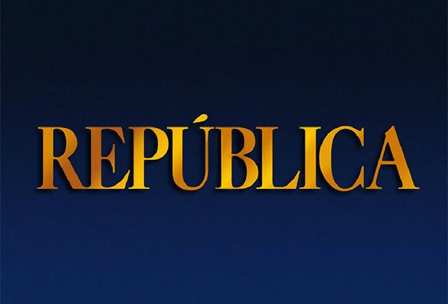 republica_logo
