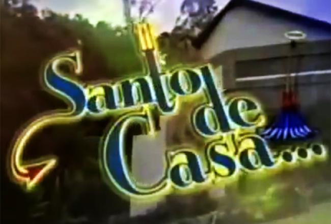 santodecasa_logo