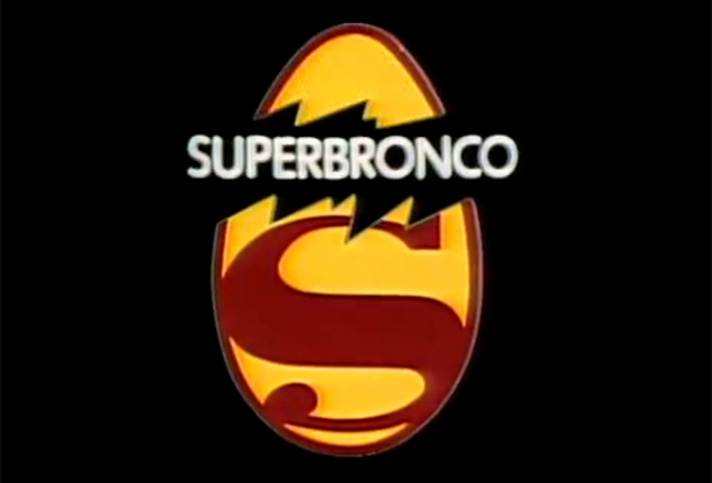 superbronco_logo