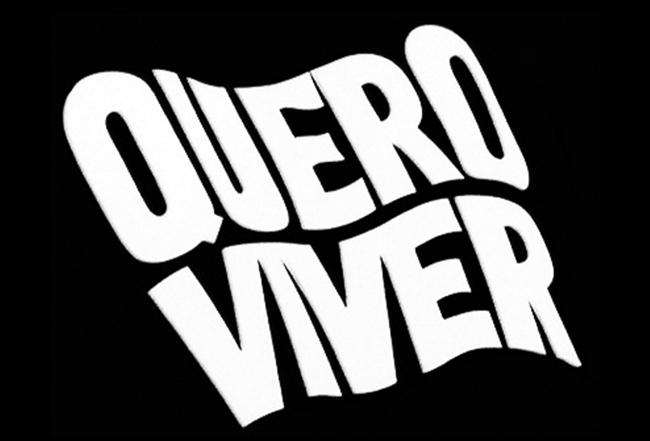 queroviver_logo