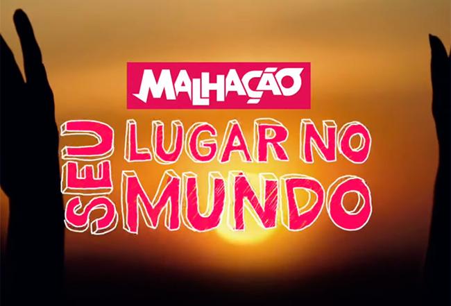 malhacao_seulugarnomundo