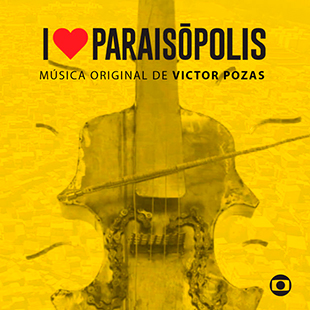 iloveparaisopolist3