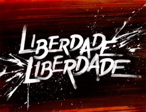 liberdade_liberdade-300x231.jpg