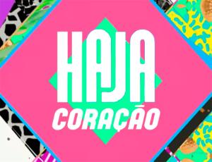 hajacoracao-300x230.jpg