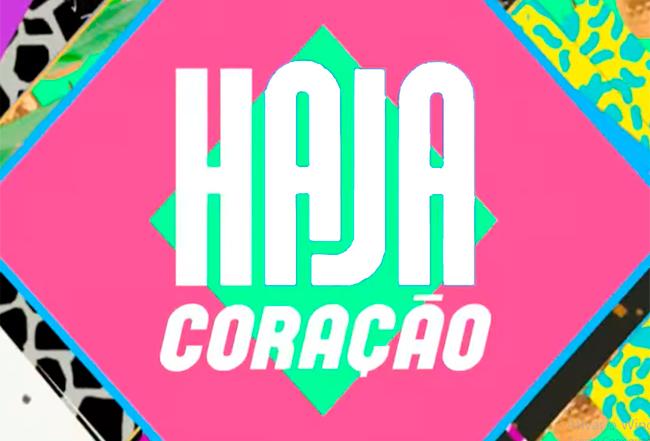 hajacoracao