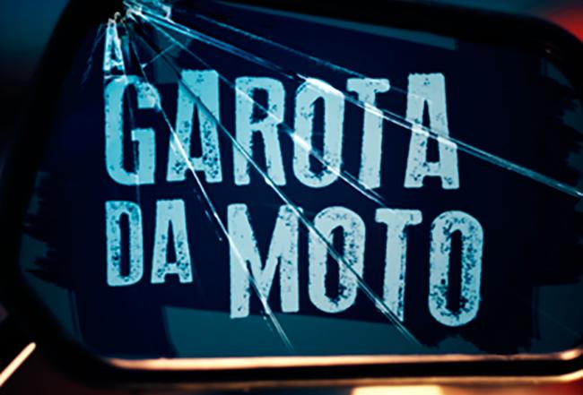 garota_da_moto