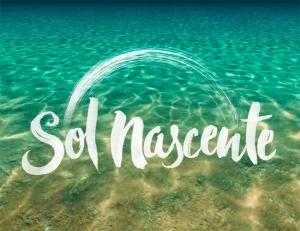 solnascente-300x231.jpg