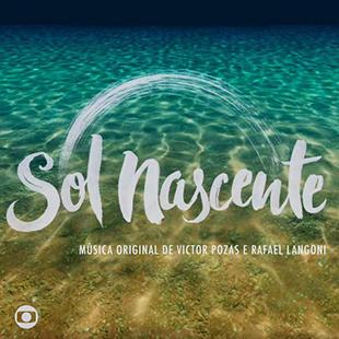 solnascentet3
