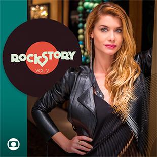 rockstoryt2