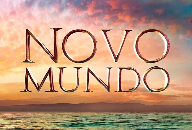 novomundo_logo
