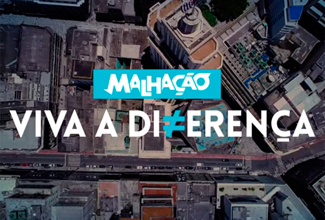 malhacao_vivaadiferenca