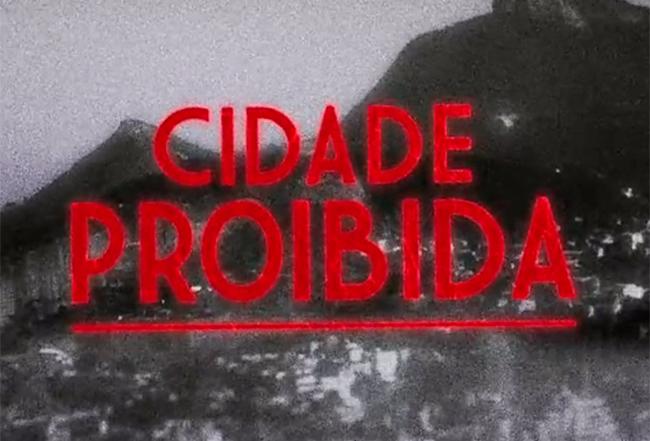 cidade_proibida